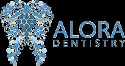 Alora Dentistry Napa, CA