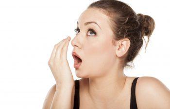 The Surprising Causes of Bad Breath in Napa, CA Napa, CA
