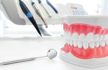 Gum Recession Treatment Napa, CA
